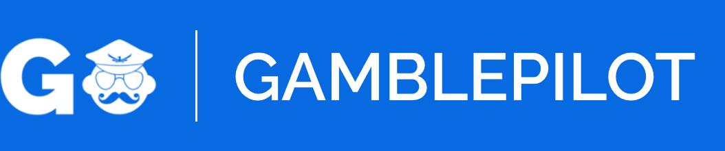 gamblepilot